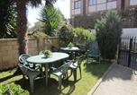 Location vacances Loredo - House Las Camelias Somo-2