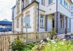 Location vacances Heidenheim - Villa-Apartment-3