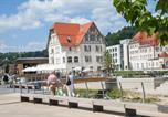 Hôtel Alfdorf - Villa Hirzel-3