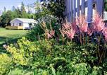 Location vacances Summerside - Hidden Acres Cottages-4