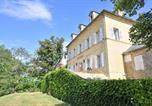 Location vacances Gabillou - Villa in Tourtoirac Ii-3