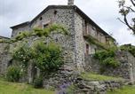 Location vacances Saint-Etienne-de-Boulogne - Les Gites du Solitary-3