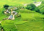 Location vacances Sả Pả - Ta Van Homestay-4
