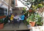 Location vacances Guatemala - Angie´s Guesthouse-3