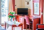 Hôtel Wisła - Villa Almira Wellness & Spa-1