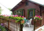 Location vacances Hoppegarten - Onikat-2