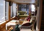 Location vacances Montebello - Far Horizons Luxury Vacation Home-3