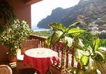 Location vacances Agulo - Finca Santa Catalina-2