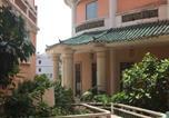 Hôtel Zhaoqing - Foshan Venus Hotel-2
