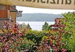 Location vacances Waren (Müritz) - Ferienhaus Waren See 6941-2