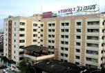 Hôtel Khlong Chan - Viewplace Mansion Ladprao 130-1
