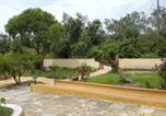 Location vacances Λευκιμμαιοι - Foteinos Apartments-3