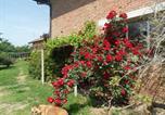 Location vacances Donato - Fattoria Delle Rose-3