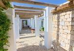 Location vacances Faro - Quinta de Apra 6-1