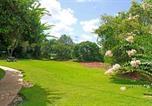 Location vacances Orlando - Atrium Drive Condo-1
