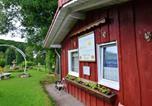 Location vacances Battenberg (Eder) - Im Sonnenpark-3