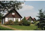 Location vacances Nieheim - Fernblick-4