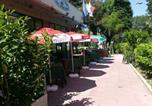 Location vacances Verucchio - Locanda Osteria del Marano-2
