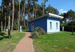 Location vacances Behnkendorf - Küstenferienhaus-4