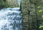 Location vacances Schieder-Schwalenberg - Haus am Wasserfall-2