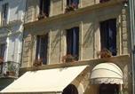 Location vacances Lalandusse - La belle maison-2