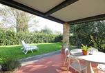 Location vacances Scandicci - Holiday home Casa Donatello Scandicci-1