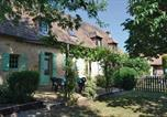 Location vacances Le Change - Holiday home Leygalie L-589-2