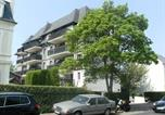 Location vacances Saint-Arnoult - Appartement Les Yearlings-2