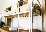 Location vacances Alcamo - Agli Antichi Quartieri Apartaments-1