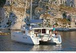 Location vacances Sant Antoni de Portmany - Boat in Sant Antoni de Portmany (12 metres)-4