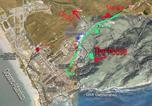 Location vacances El Bujeo - Apartamento Puerto Tarifa-4
