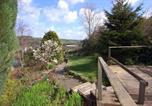 Location vacances St Thomas the Apostle Rural - Briar Cottage, New Mills-3