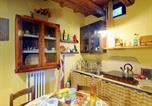 Location vacances Cagli - La Maestade Holiday Home-4