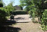 Location vacances Les Arcs - Le Mas Des Chateaux-4
