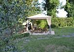 Location vacances Urbino - Agriturismo Casa Del Sole-3