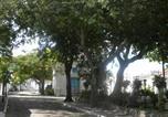 Location vacances Cabo Frio - Casa Nostra Hospedagem Residencial-4