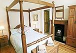 Location vacances Saltash - Warleigh Lodge-4