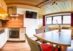 Location vacances Neustift im Stubaital - Ferienhaus Pension Gulla-4