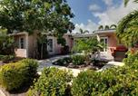 Location vacances Summerland Key - Bay Point Serenity-2