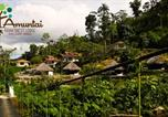Location vacances Puyo - Amuntai Rainforest Lodge-1