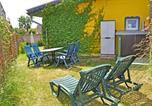 Location vacances Rheinsberg - Ferienhaus Kleinzerlang See 8361-2