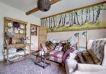 Location vacances Tenterden - Weavers Cottage-3