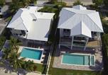 Location vacances North Miami - Villa Solenza-3