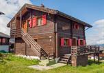 Location vacances Termen - Chalet Alphutte-1
