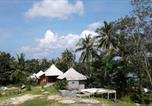Location vacances Koh Kong - Kinnaree Resort Koh Kood-4