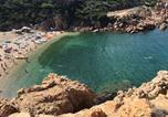 Location vacances Valledoria - Bilocale Cavour-1