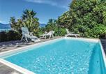 Location vacances Ispra - Villa Amadeus-1