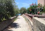 Location vacances Brolo - La Perla Apartment-3