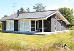 Location vacances Torup Strand - Holiday Home Revlingestien Ii-4