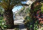 Location vacances Atrani - Casa Cameo-4